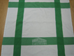 Custom Table Linen