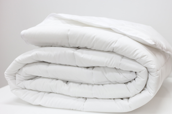 SLEEP BLUEPRINT DUVET INSERTS